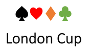 London Cup 2017